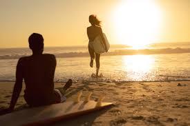 ダナン旅行でサーフィン体験!おすすめのシーズンレンタル情報を解説! | タビスパ