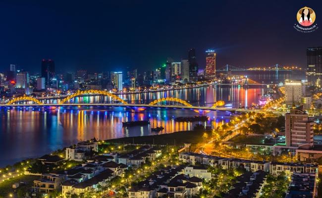 Da Nang Nightlife: Things to Do in Da Nang at Night