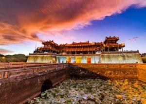 世界遺産「フエ」の観光スポット9選!ベトナム古都巡り - タビナカマガジン